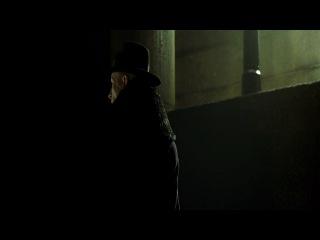 Темный город / Dark City (1998) [HD 720] Прототип фильма