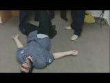 Кто смотрел клип с Джимом Кери What is Love тот поймёт)))
