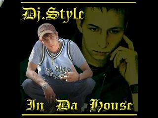 !!Toxa Rastma a.k.a Dj.Style(Западный Клан)-Promo Video Sampler mp3 сборника