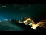 Оливер Шанти- Water four circles of life