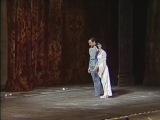 1976 - У.Шекспир,С.С.Прокофьев