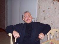 Селицкий Дмитрий