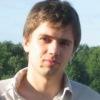 Сергей Онуфриев