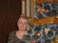 Леонарда Милюк, Вилейка