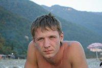 Роман Поликин, 29 ноября 1979, Санкт-Петербург, id7074108