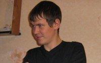 Pavel Orlov, Yekaterinburg