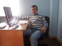 Артур Сохикян