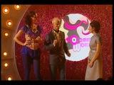 Comedy Woman. Наталья Андреевна, Екатерина Варнава - Спор из-за квартиры