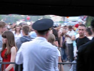 Револьверс Молдова г.Бельцы