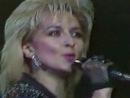 видео:гр.Мираж-Новый герой.Песня-89.