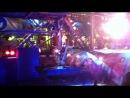 Ляпис Трубецкой - Африка (Байк Шоу 2011)