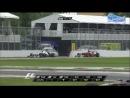 Формула 1 (F1) Гран-При Канады (2011) {Часть 2} Button win