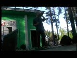 ЭДУАРД СКРЯБИН-ТАНЦЫ 90-х