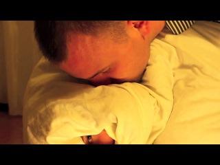 интересный клип о любви* стоит посмотреть*