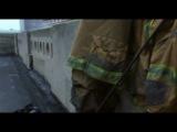Команда 49 Огненная лестница Ladder 49 (2007) DVDRip