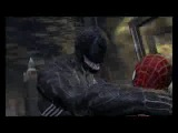 Spider-Man 3 The Game
