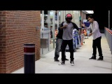DJ FRESH-louder dub step