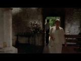 Чисто английские убийства / Убийства в Мидсомере / Midsomer Murders 5 сезон 3 серия
