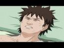 Наруто - Ураганные хроники  Naruto - Shippuuden - 2 сезон (9 серия) [720p] {Ancord}