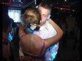 медленный танец на выпуске РХБЗ 2009