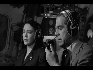 Zero Hour( Час Зеро) -х/ф, США,1957 год
