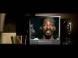 Mariah Carey Cry baby feat. Snoop Dogg