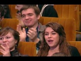 Про мужчин и женщин - КВН Музыкалка факультет журналистики