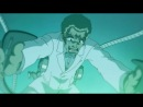 Hayate no Gotoku!  Хаятэ, боевой дворецкий [ТВ-1] - 25 серия (Озвучка от SHIZA)