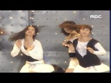 [PERF] SNSD - Into The New World & Beginning (E Green Concert/2007.10.07)