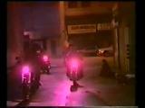 Phil Lynott- Nineteen