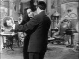Семейка Аддамс (1964) 1 сезон 10 серия