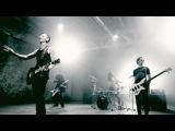 Black Tide -  That Fire (hd 720, Клип, Видео, Рок, Метал, Рок н ролл, Dead metal, Hardcore, Heavi metal, Industrial, Modern dead