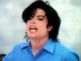 Michael Jackson - They Don`t Really Care About Us