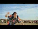 Pepsi_Messi,drogba,lapard,Henri i arshavin