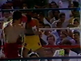 1980-04-27 alexis arguello vs rolando navarrete (wbc super featherweight title)