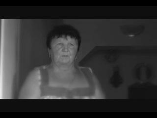Олег Безъязыков - Российским Ворам [Александру Иконникову