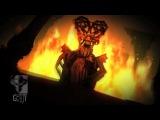 FLYLEAF - I'm So Sick (Alice Madness Returns Tribute)