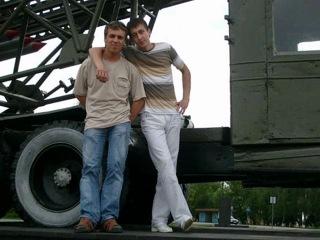 Александр Мироненко погиб в автокатастрофе 28 мая 2011 года