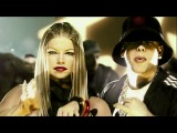 Daddy Yankee feat Fergie - Impacto