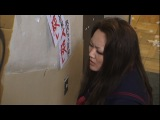 Majisuka Gakuen / Школа Маджиска - 1 сезон 5 серия