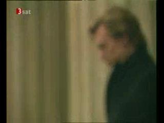 Док. фильм о Малахове на немецком языке - Der Prinz vom Bebelplatz (2/2)