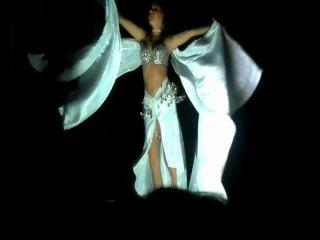 Танец Саши БЕЛО... В КЛУБЕ XXXX