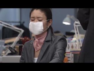 Ты мой питомец / Kimi wa petto (4 серия)