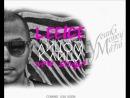 Leeice feat. Black Angel - Лицом к лицу