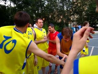 2011-06-28 Культура улиц - игра с Простором