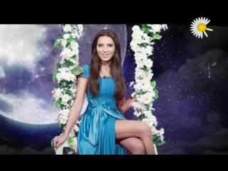 Телеканал русская ночь секс алиной артц видео