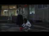 Школа маджисика/MAJISUKA GAKUEN (3/12) 1 сезон (озвучка)
