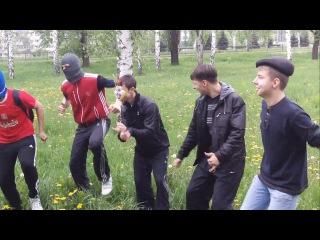 HARDBASS KRASNOARMEYSK 15/05/2011