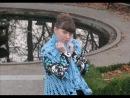 ♥♥♥Наш Выпуск♥♥♥ Огромное спасибо Сашке Логану за видео и Владу за песню