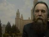 Александр Дугин о расколе тандема Путина и Медведева